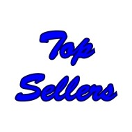 ** Top Sellers **
