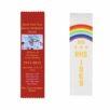 Full Color Ribbon (2″ x 8″) C&B