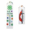 Full Color Ribbon (2″ x 6-1/2″) P&S